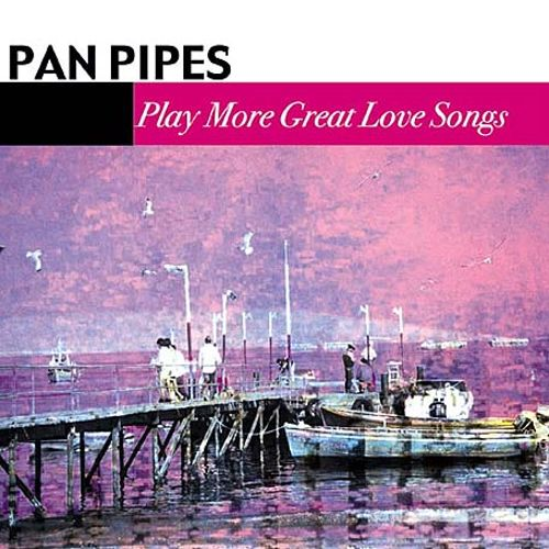 Play More Great Love Songs