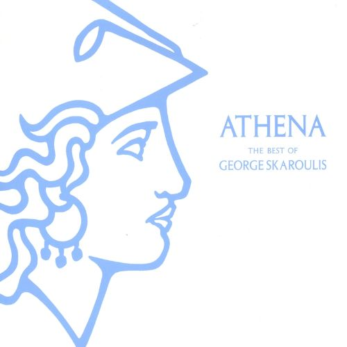 Athena: Best of George Skaroulis