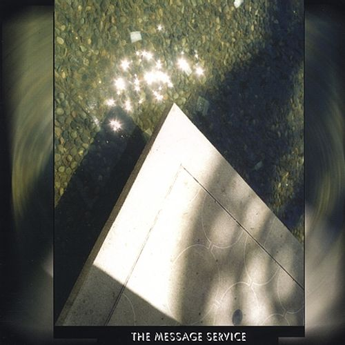 The Message Service