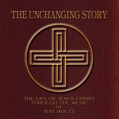 The Unchanging Story