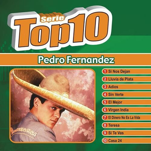 Serie Top 10