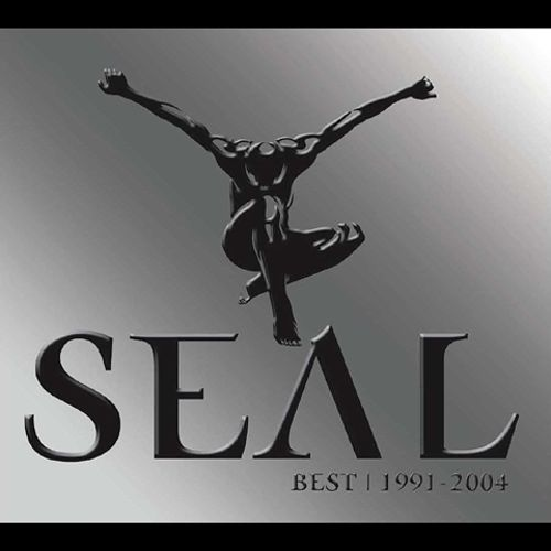 best 1991 2004 seal songs reviews credits allmusic