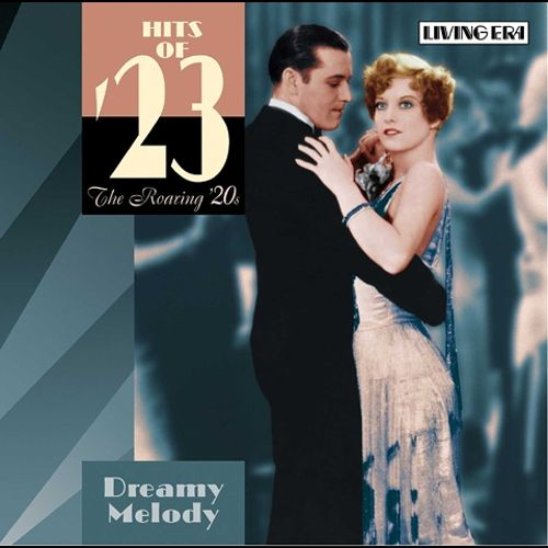 The Hits of '23: Dreamy Melody