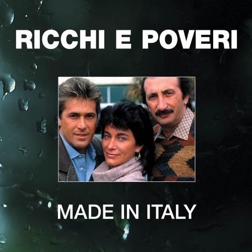 Made in Italy [EMI]