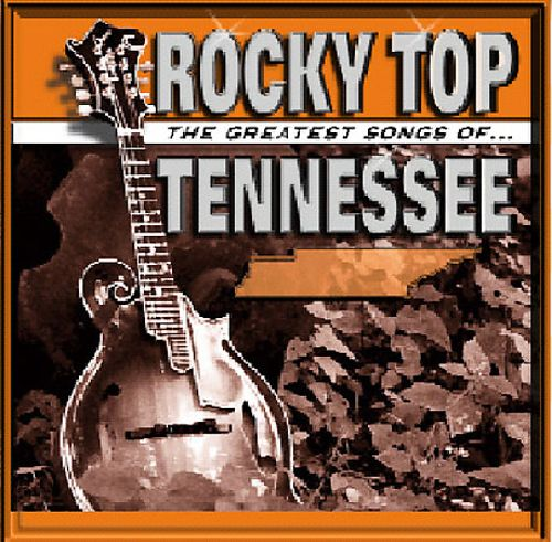 rocky top tennessee artists songs reviews credits allmusic