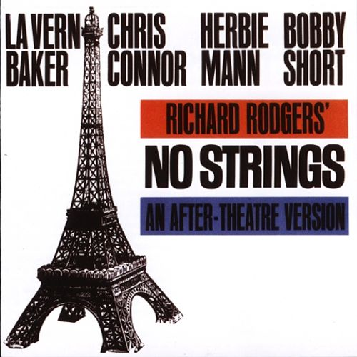 No Strings: An After-Theatre Version