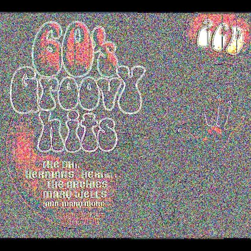 60's Groovy Hits