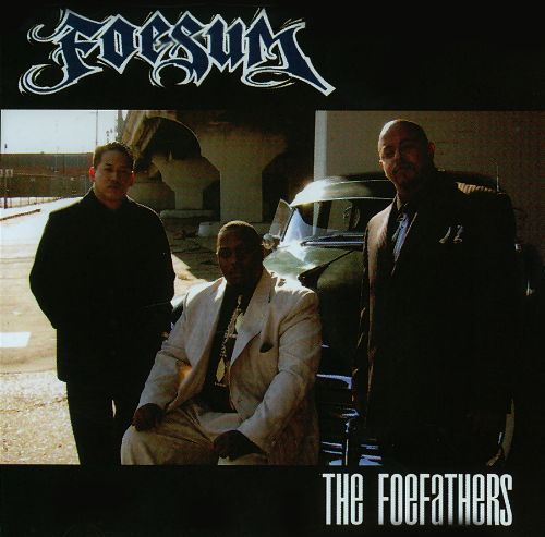 The Foefathers