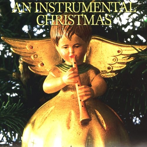 An Instrumental Christmas (Select-O-Hits)