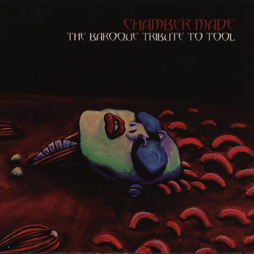 Chamber Maid: Baroque Tribute to Tool