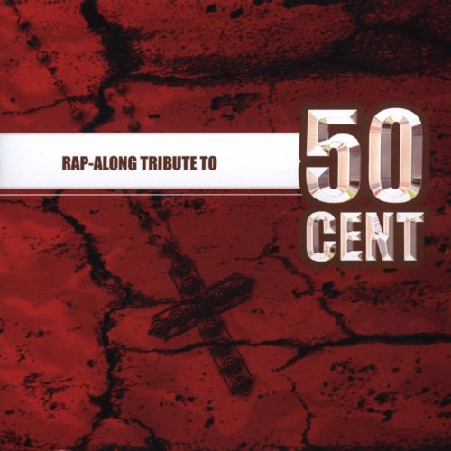 Rap-Along Tribute to 50 Cent's Greatest Hits