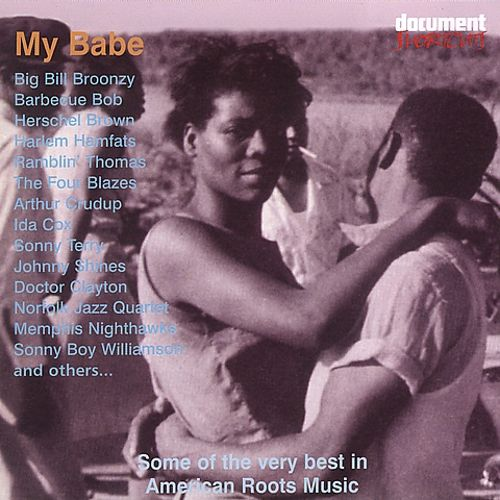 My Babe: Document Shortcuts, Vol. 3