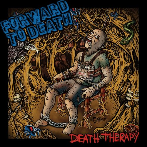 Death Therapy
