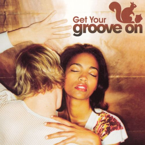 Get Your Groove On [Empire]