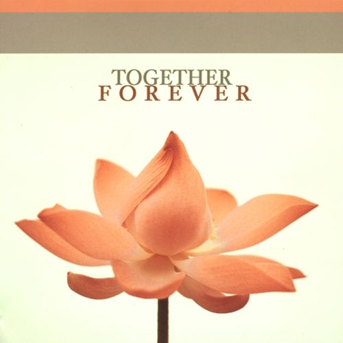 Together Forever [Turn Up the Music]