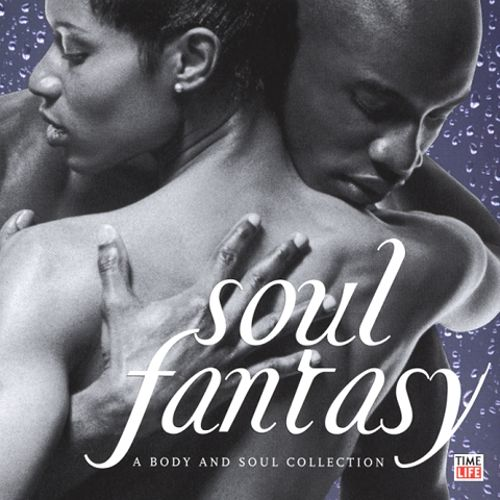 Body And Soul: Soul Fantasy