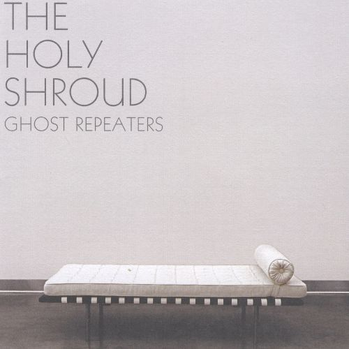 Ghost Repeaters