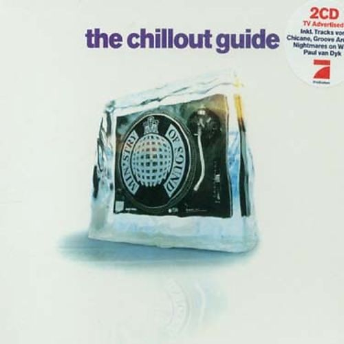 The Chillout Guide