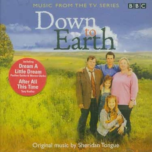 Down to Earth [BBC TV Series]