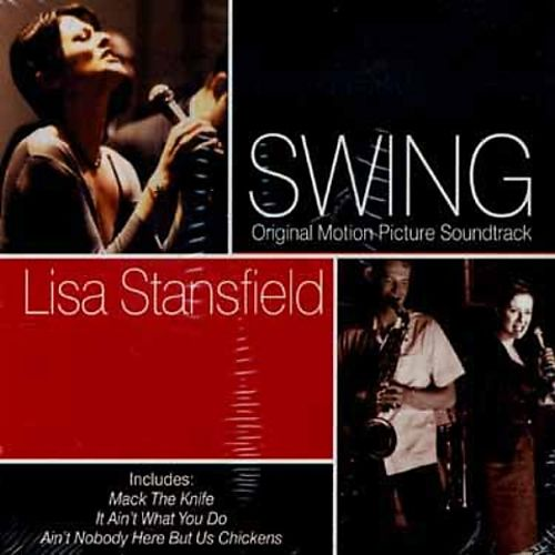 Swing [Original Motion Picture Soundtrack]