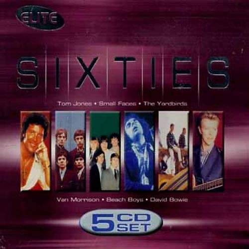 Elite: Sixties