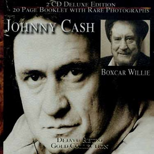 american songs very best of johnny cash willie nelson songs reviews credits allmusic. Black Bedroom Furniture Sets. Home Design Ideas