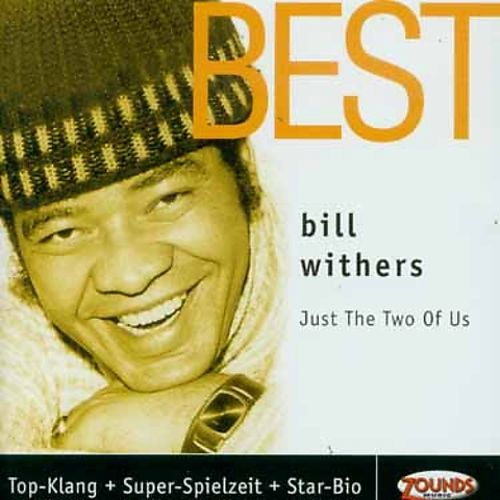 best just the two of us bill withers songs reviews credits allmusic. Black Bedroom Furniture Sets. Home Design Ideas