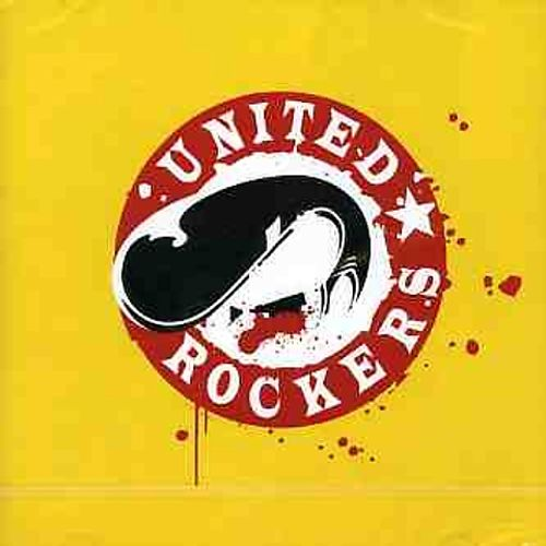 United Rockers