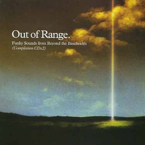 Out of Range: Funky Sounds from Beyond the Bandwidth