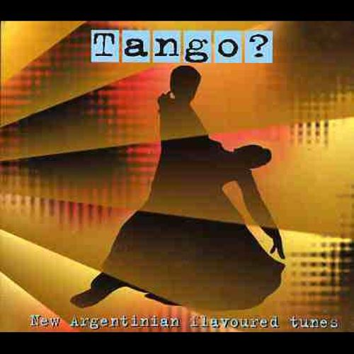 Tango? New Argentinean