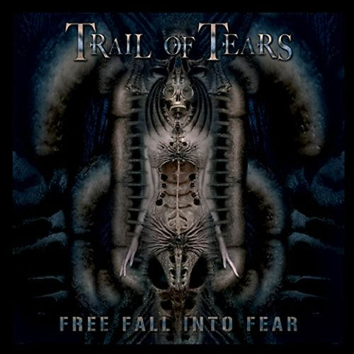 Free Fall into Fear