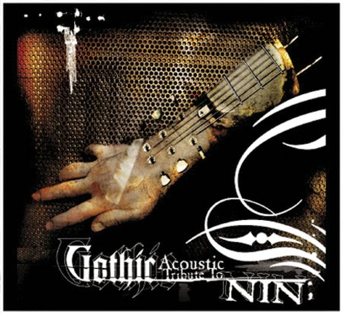 A Gothic Acoustic Tribute to NIN