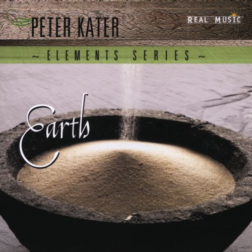 Elements Series: Earth