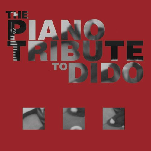 Charms and Keys: The Piano Tribute to Dido
