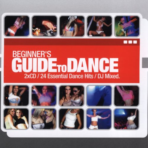 Beginner's Guide to Dance