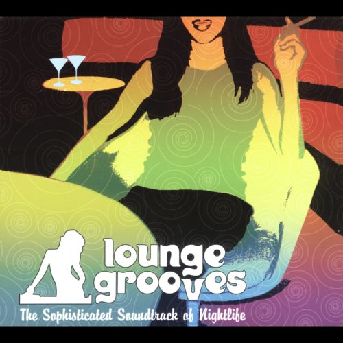Lounge Grooves