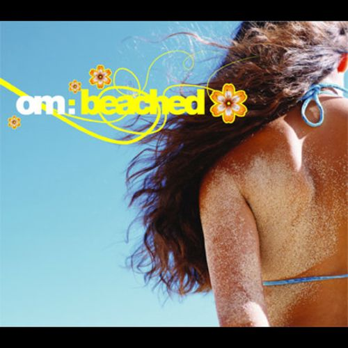 Om: Beached