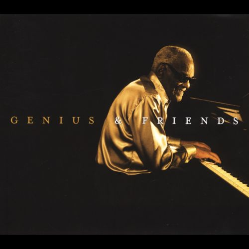 Genius & Friends