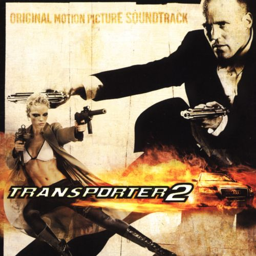 transporter full movie download
