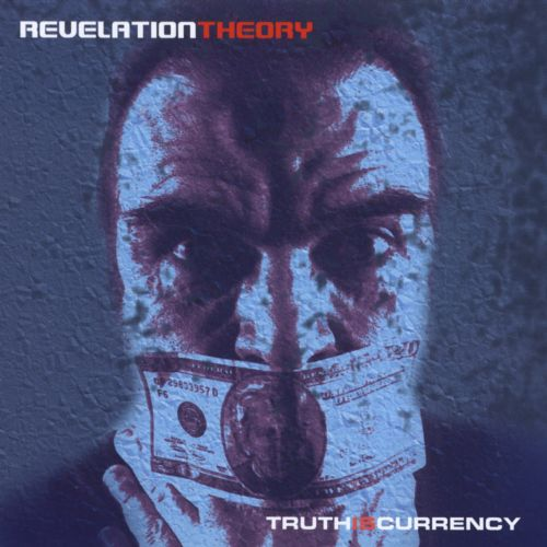 Truth is Currency