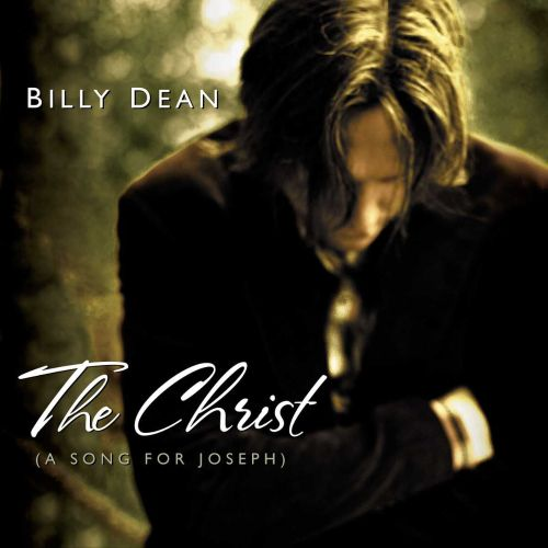 The Christ (A Song for Joseph)