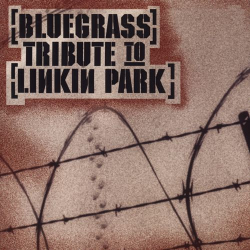 Bluegrass Tribute to Linkin Park
