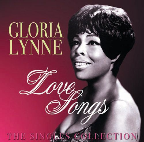 Love Songs: The Singles Collection