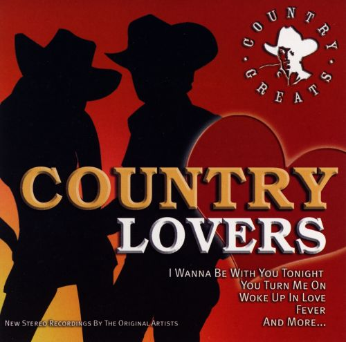 Country Lovers