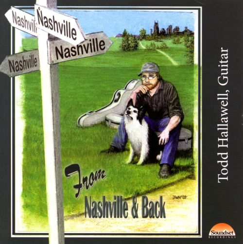 From Nashville and Back
