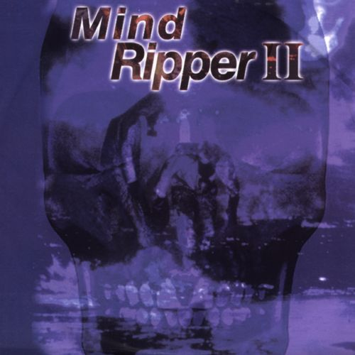 Mind Ripper II