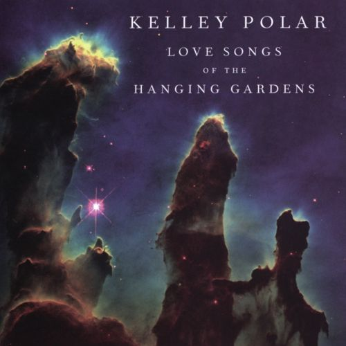 Love Songs of the Hanging Gardens