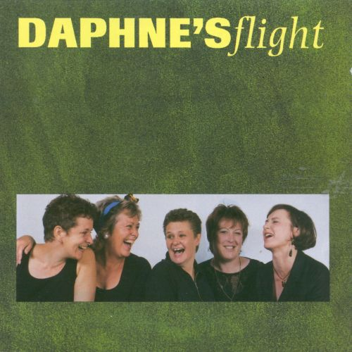 Daphne's Flight