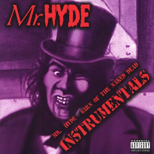 Mr hyde on the prowl dating