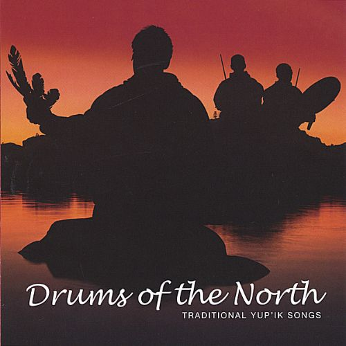 Drums of the North